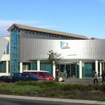 Southern Institute of Technology - Invercargill