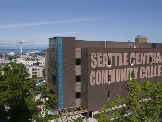 seattle_central_community_college_new_science__math_building
