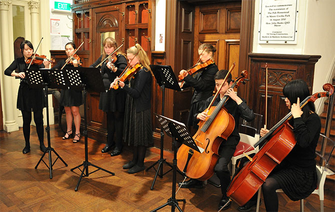 Music-2015-Strings-Council-function-2